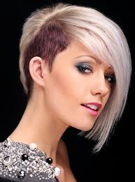 Hairstyle 2016 Female hairstyles 2016 for women hairstyle ideas in 2017 2787 by stevesalt.us