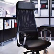 ikea office furniture catalog. Office Desks Computer Dining Tables IKEA Ikea Furniture Catalog
