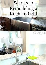old kitchen renovation kitchen renovation kitchen renovation budget uk