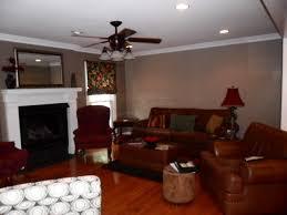 Transitional Living Room Designs Living Room Design Is Elegant Balanced Kristen Pawlak Hgtv