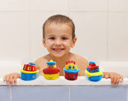 toys for 2 year old boy birthday