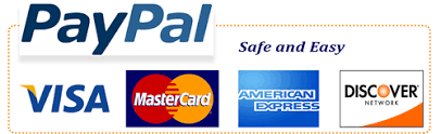 Image result for save payments by paypal
