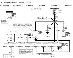 01 mustang wiring diagram facbooik com 1980 Mustang Wiring Diagram 1980 ford mustang wiring diagram chevy truck wiring diagram 1988 Mustang Wiring Diagram