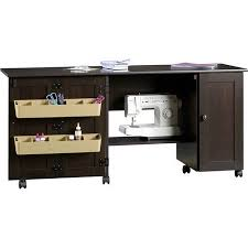 Sewing Machine Table Walmart