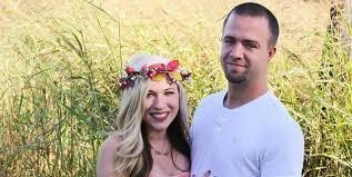 Brook McClure and Joe Norton's Wedding Website