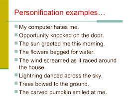 new examples of alliteration about the sun example the examples of sun alliteration about figurative language