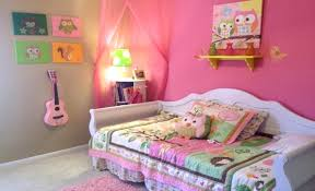 Owl Bedroom Decorating Owl Decorations For Bedroom Decorating Ideas