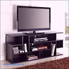 bedroom tv stand for bedroom flat screen tv console table bedroom