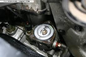tachometer wiring installation images vdo tachometer wiring diagram additionally vdo tachometer wiring