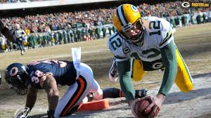 aaron rodgers jordy nelson wallpaper. download aaron rodgers jordy nelson wallpaper