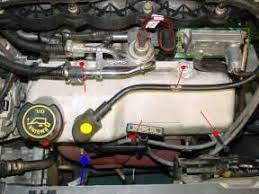 similiar 2000 ford windstar engine keywords 2000 ford windstar on 2000 ford windstar 3 8 engine wiring diagram