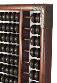 Abacus Wall Art Grand Scale Abacus At 1stdibs
