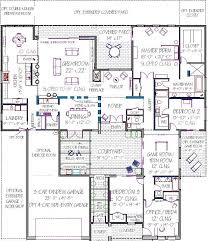 modern floor plans. Amazing 10 Floor Plan Of A Modern House 17 Best Ideas About Plans On Pinterest O