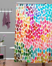 colorful fabric shower curtains. Teen Shower Curtains Elegant Primary Colors Kids Curtain Google Search Colorful Fabric Gratograt