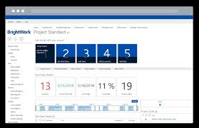 sharepoint templates 2013 4 templates for project portfolio management on sharepoint 2013 video
