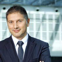 Ross Marino - Regional CEO, Airport Operations – Europe at Dnata ...