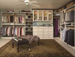 Dallas TX Custom Storage Solutions for Unique Spaces