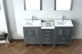 66 inch bathroom vanity double sink bathroom vanity large size of bathroom vanities and sinks 66 double sink bathroom vanity top
