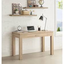 office desk armoire. Rounded Corner Computer Desk | Armoire Whalen Desk. Affordable Office