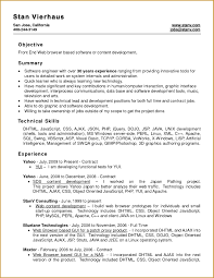 How To Find The Resume Template In Microsoft Word Pretty Temp