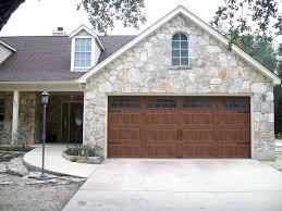 clopay garage doors prices. Clopay Garage Doors Photo Of Door Works Spring Branch United States The Popular Avante . Prices