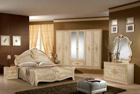 ... Cute Italian Bedroom Furniture Design : Antique Dressing Table Classic Bed  Italian Bedroom Furniture ...