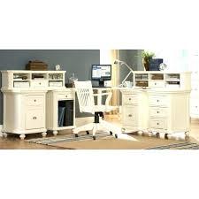 corner home office furniture. Fine Corner Small White Office Desk Corner Extraordinary Home  Desks With Furniture R