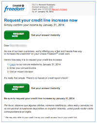 When To Ask For A Credit Line Increase Chase Request A Credit Line Increase Archives Hashtag Bg
