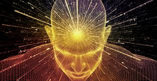 Výsledek obrázku pro consciousness