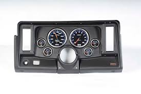 1969 76 chevy nova dash panel classic dash classic dash 1969 76 chevy nova dash panel