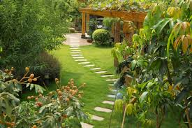 garden paths and stepping stones. 2847025_l garden paths and stepping stones t