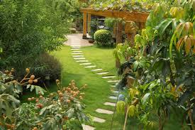 garden paths easy. 2847025_l garden paths easy