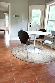 pottery barn jute rug homey pottery barn round rug rugs decoration pottery barn jute rug cleaning