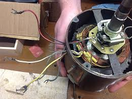bench grinder wiring diagram wiring diagram shorted quickmill just bad switch or something else home la pavoni professional wiring diagram home barista bench grinder switch source