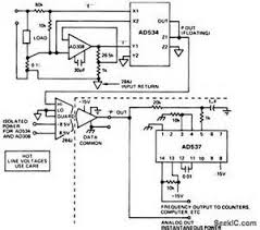 3 phase electronic energy meter circuit diagram images watt hour meter wiring diagram watt wiring diagram and