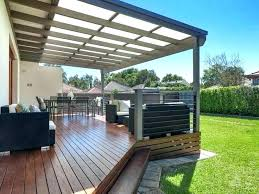 how much does a pergola cost to build on deck costco 699 over patio uk