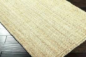 pier one rug jute rug pier one rugs natural fiber area rug jute rug pier one