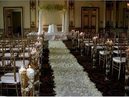 Winter Wedding Decor Small Wedding Decor Wedding Decore Ideas