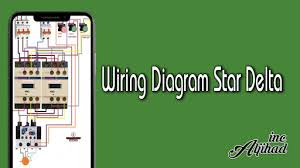 wiring diagram star delta 1 0 apk android 4 1 x jelly bean apk wiring diagram star delta v1 0 apk screenshots