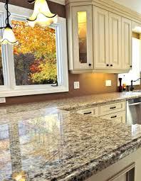granite countertops omaha council bluffs granite countertops omaha area granite countertops omaha ne