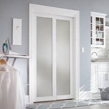 plain white interior doors. Interior Doors For Home At The Depot Best Concept Plain White