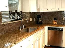 fake granite countertops name image of l shaped faux granite how much does fake granite countertops