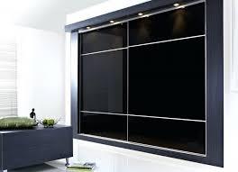 hanging door closet organizer. Medium Size Of Door Closet Organizer Hanging Home Design Ideas Shoe A