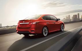 Check spelling or type a new query. Download Wallpapers Nissan Sentra 2017 4k Compact Sedan Red New Sentra Japanese Cars Nissan Usa For Desktop Free Pictures For Desktop Free