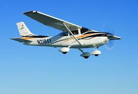 Cessna 182 Performance Charts The Cessna 182 Skylane History Review