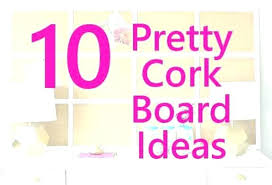 bulletin board design office. Cork Board Design Bulletin Ideas Boards For Office Best