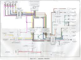 vn v8 wiring diagram vn wiring diagrams 12f 11 vn v wiring diagram