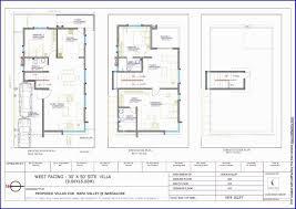 3050 duplex house plans and 30 50 house plans east facing house design plans