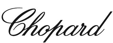 Resultado de imagem para logo chopard oficial