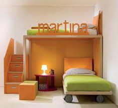 Minimalist Interior Design Bedroom Design Interior Bedroom Minimalist